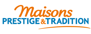 Maisons Prestige & Tradition